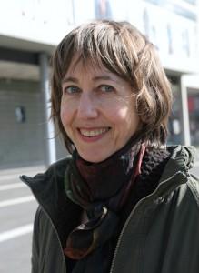 Florence Launay