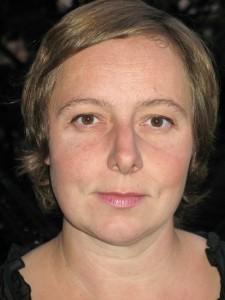 Cécile Prévost-Thomas